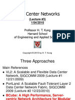 Data Center Networks 3