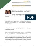COMUNICACIÓN Y CULTURA.docx