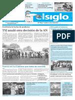 Edición Impresa 20-07-2016