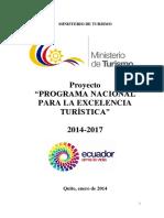 Documento-Programa-Nacional-para-la-Excelencia-Turistica
