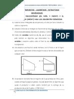 Ejercicios Propuestos (1).pdf