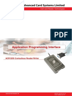 API_ACM120S.pdf