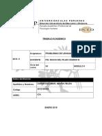 TAREA_PROBLEMAS_LENGUAJE.docx