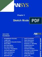 DMd 90 CH03 Sketch