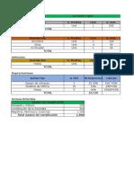 BECERRAGÓMEZOBANDO Estructurafinanciera Moto Taxis (1)