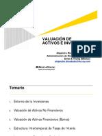 AlejandroDiosdado-ValuacionActivosFinancieros.pdf