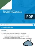 Finanzas 1 2016