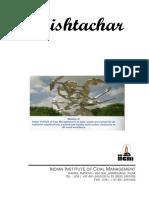 Shishtachar_11072014_27062015