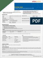 Apcotide-1000-pc2782