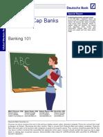 Banking 101 - Large Cap Bank Primer - Deutsche Bank (2011).pdf