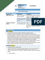 COM1_U3-SESION5.docx