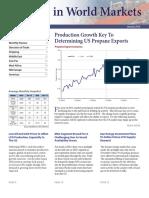 LPG-in-World-Markets-Jan-2016.pdf