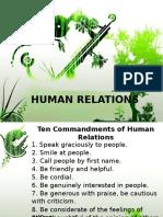 humanrelationsandleadershipreport-120417163601-phpapp02
