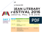 Asean Literary Festival.pdf