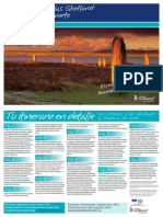 Orcadas-Shetland.pdf