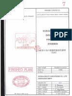7 C-016-2(2.2) DAMAGE STABILITY INFORMATION FOR MASTER.pdf