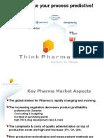 Think Pharma