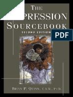 The Depression Sourcebook.pdf