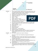 6-5-contoh-skrip-bahasa-penyatu-bangsa-1_ms154-156-2.doc