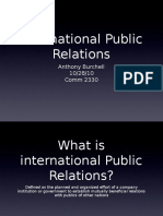 internationalpublicrelations-101104110903-phpapp01