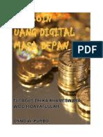 SuryaUniv-Bitcoin