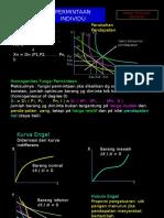 4.Demand Pasar (1).pptx