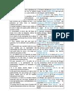 Tarea Traducición Fil 3-1-21
