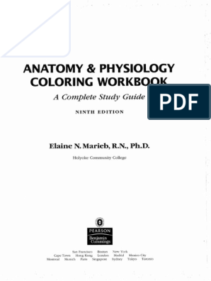 178970906-Anatomy-and-Physiology-Coloring-Workbook-pdf.pdf