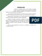Document or Eci Cla Je