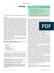 reconizing the critically ill patient.pdf