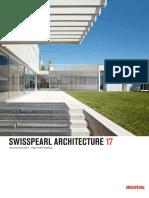 Swisspearl Magazine 17 150dpi 1 .Compressed