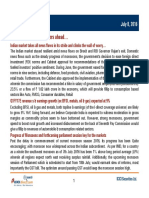 IDirect_TopPick.pdf