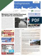KijkopBodegraven-week29-20juli2016.pdf