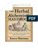 El Manual del Herbal Alquimista.docx