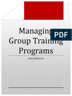 Managing-Group-Training.pdf