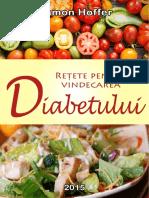 Rețete pentru vindecarea diabetului.pdf