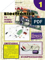 Electronica_24_Capitulos_El_Mundo_de_la.pdf