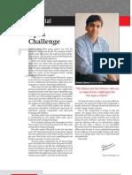 Digit magazine[india][october 2007]