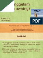 dokumen.tips_tenggelam-drowning.pptx