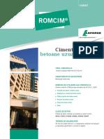 ROMCIM_VA_42.5N.pdf