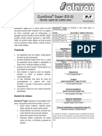 3_EuroGrout Super.pdf