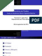 MF Navales Presentacion 15-16