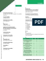 Corrections cahier dactivités DELF A2.pdf