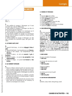 NRP_1_cahier_activites_corriges_u05.pdf