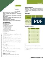 NRP_1_cahier_activites_corriges_u9.pdf