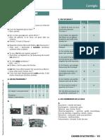 NRP_1_cahier_activites_corriges_u06.pdf
