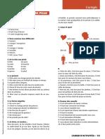 NRP_1_cahier_activites_corriges_u07.pdf