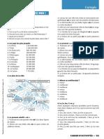 NRP_1_cahier_activites_corriges_u10.pdf