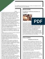 Jornal nº1