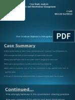 245252001-Billie-Daniels-Case-Analysis.pptx